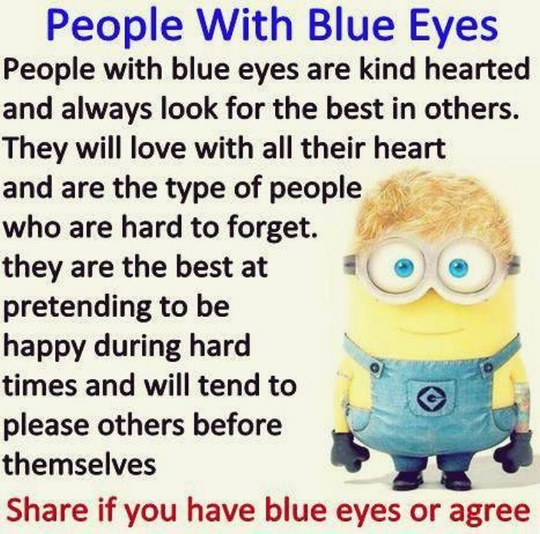 Thursday Minions Funny Quotes 08 42 26 Pm Tuesday 19 January 2016 Pst 10 Pics Funny Minions Funny Minion Quotes Funny Quotes Funny Minion Memes
