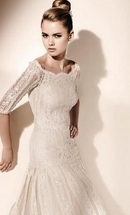 Valentino Metis This Dress For A Fraction Of The Salon Price On Preownedweddingdresses