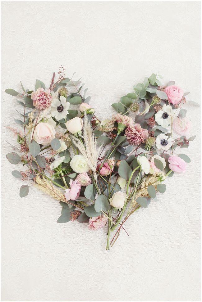 フラワーアレンジメント. Blumen PflanzenBalkon ...