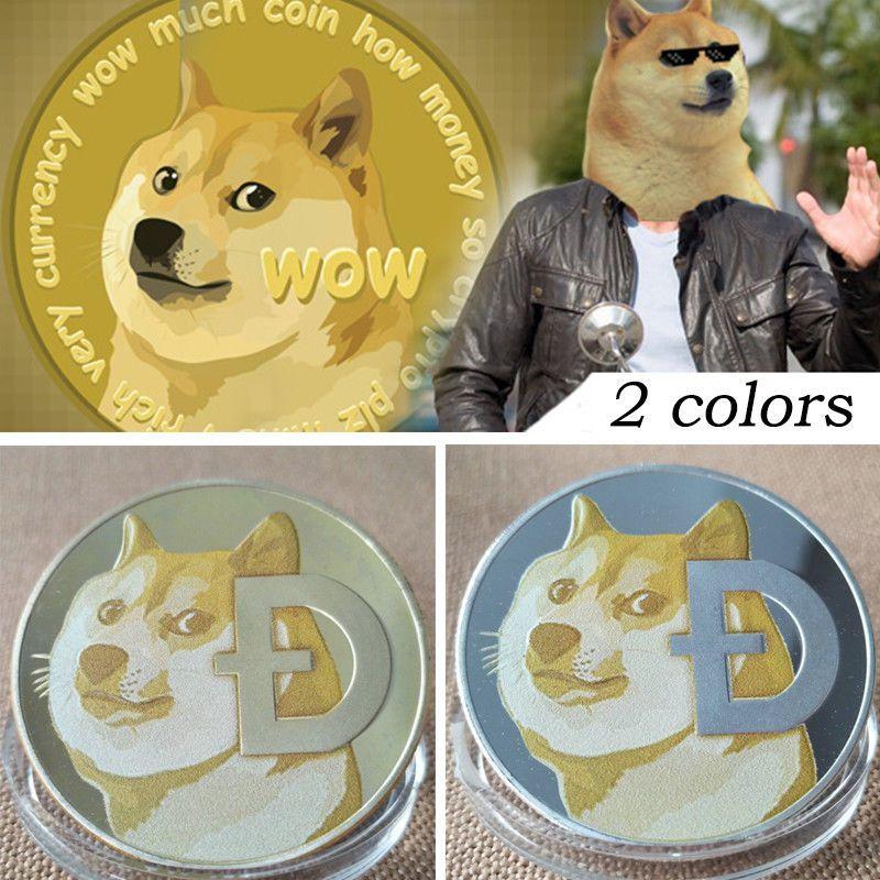 Contact Support Metal Art Decor Metal Art Crypto Coin