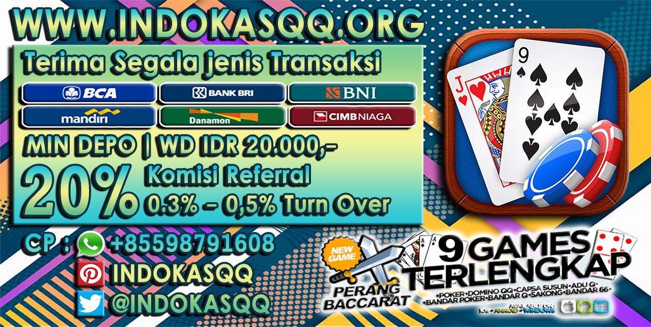 Pokeronline Poker Capsa Capsasusun Domino Dominoqq Domino99 Kasqq Indokasqq Vipkasqq Baccarat Perangbaccarat Sakong Sakongonline 13c In 2020 Gum Gambling