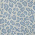 B. Berger 1265 ADRIATIC Fabric