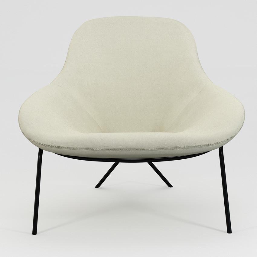 Pin By Victoria Covell On T E R R A C E Lounge Chair Chair Lounge