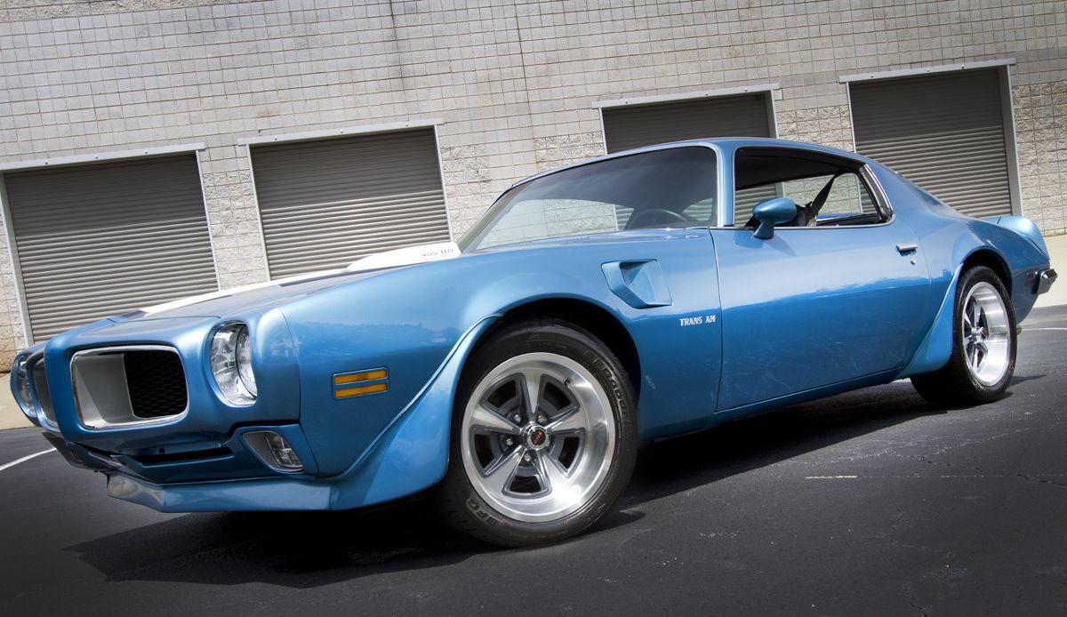 1971 T A Wearing Year One Rally Ii 17 X 9 Pontiac Firebird Pontiac Firebird