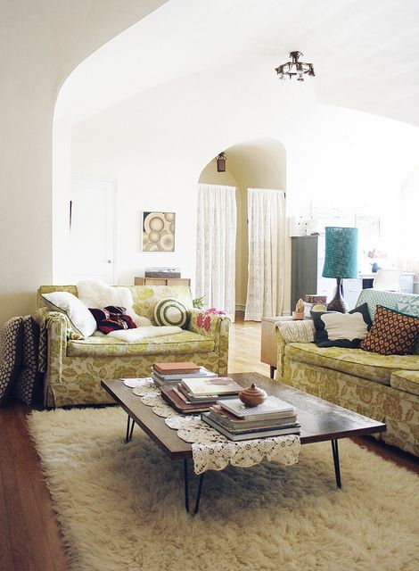 Pin by Gillian Brown on Interiors Pinterest Living rooms, Room