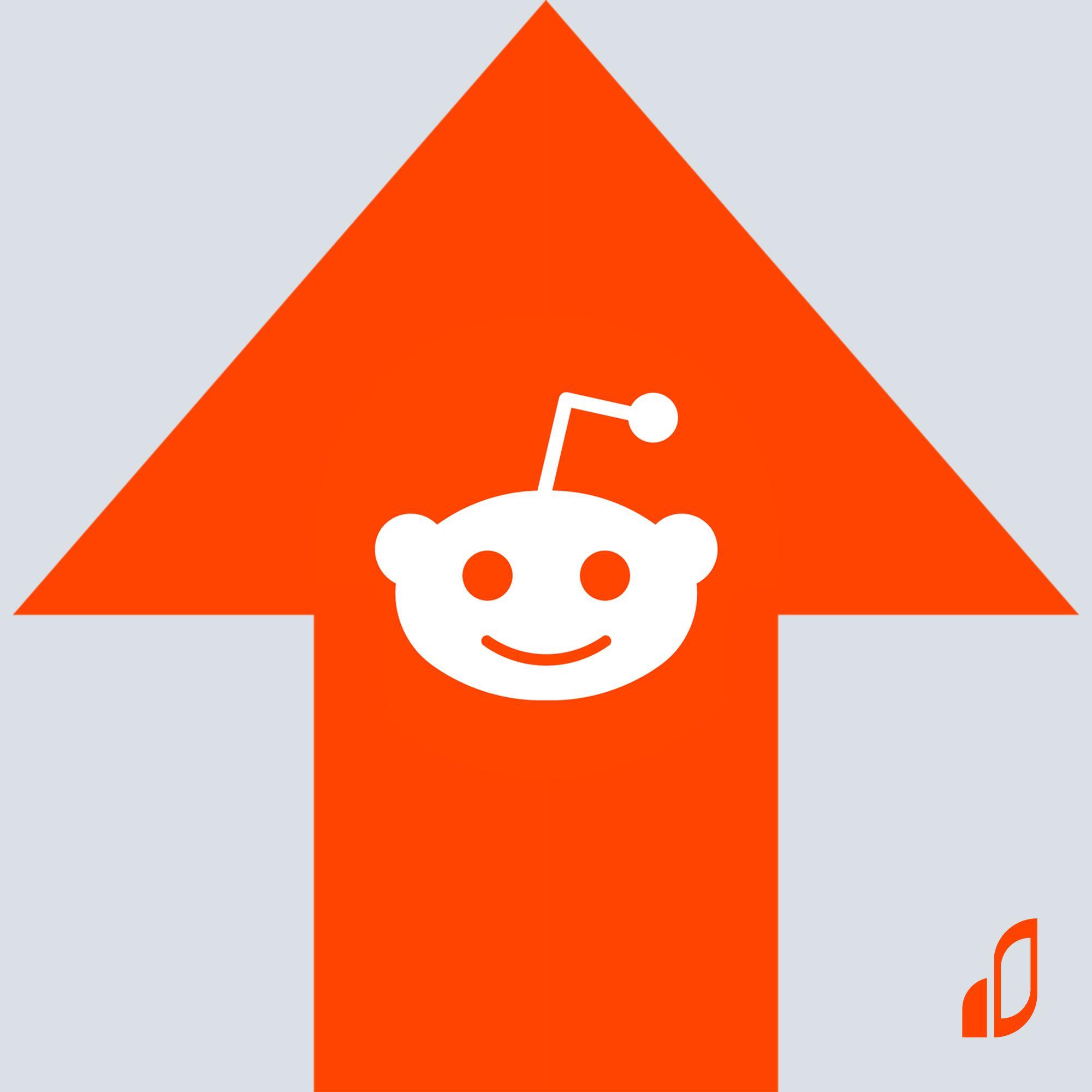 Reddit Upvotes In 2020 Reddit Ads Autocad