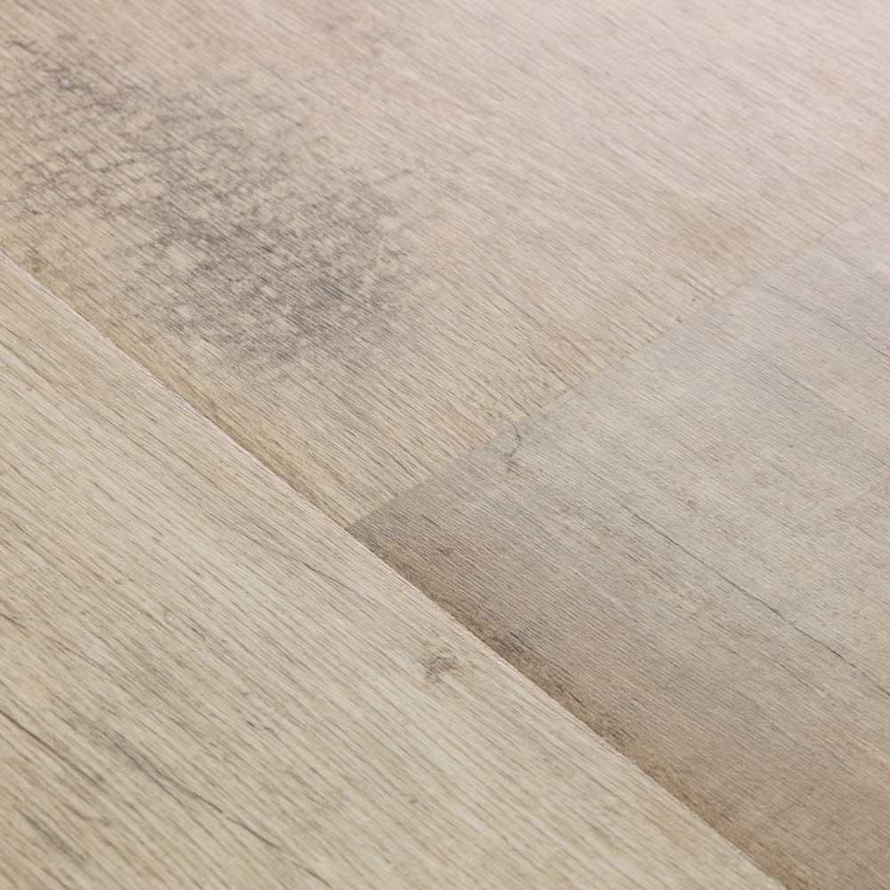 Pergo Outlast Waterproof Rustic Wood 10 Mm T X 7 48 In W X 54 33 In L Laminate Flooring 16 93 Sq Ft Case Lf000876 The Home Depot Flooring Waterproof Wood Floor Pergo Outlast