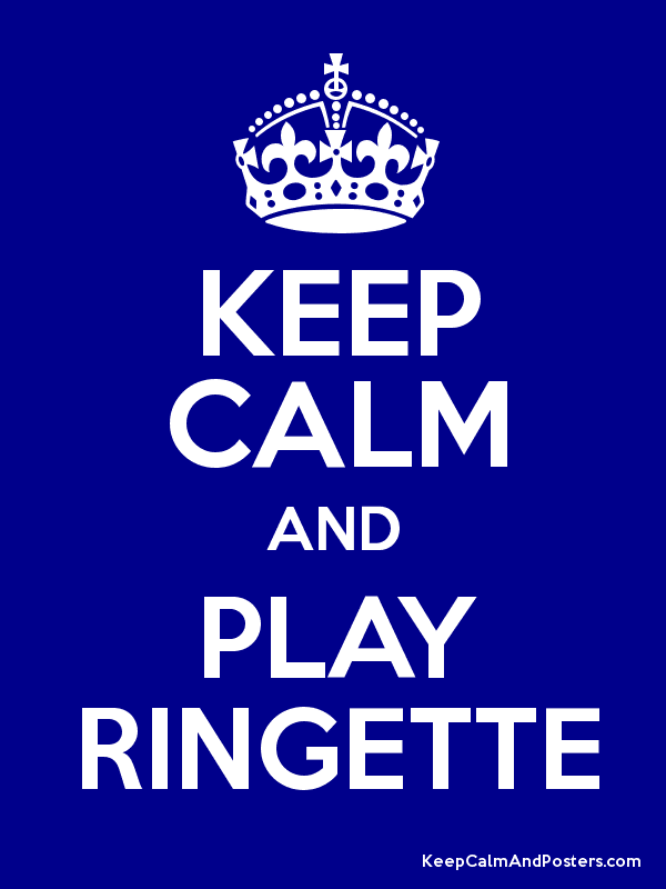 38f0a104c5448317a76f5b26d5211c47 keep calm and play ringette keep calm and posters generator, maker