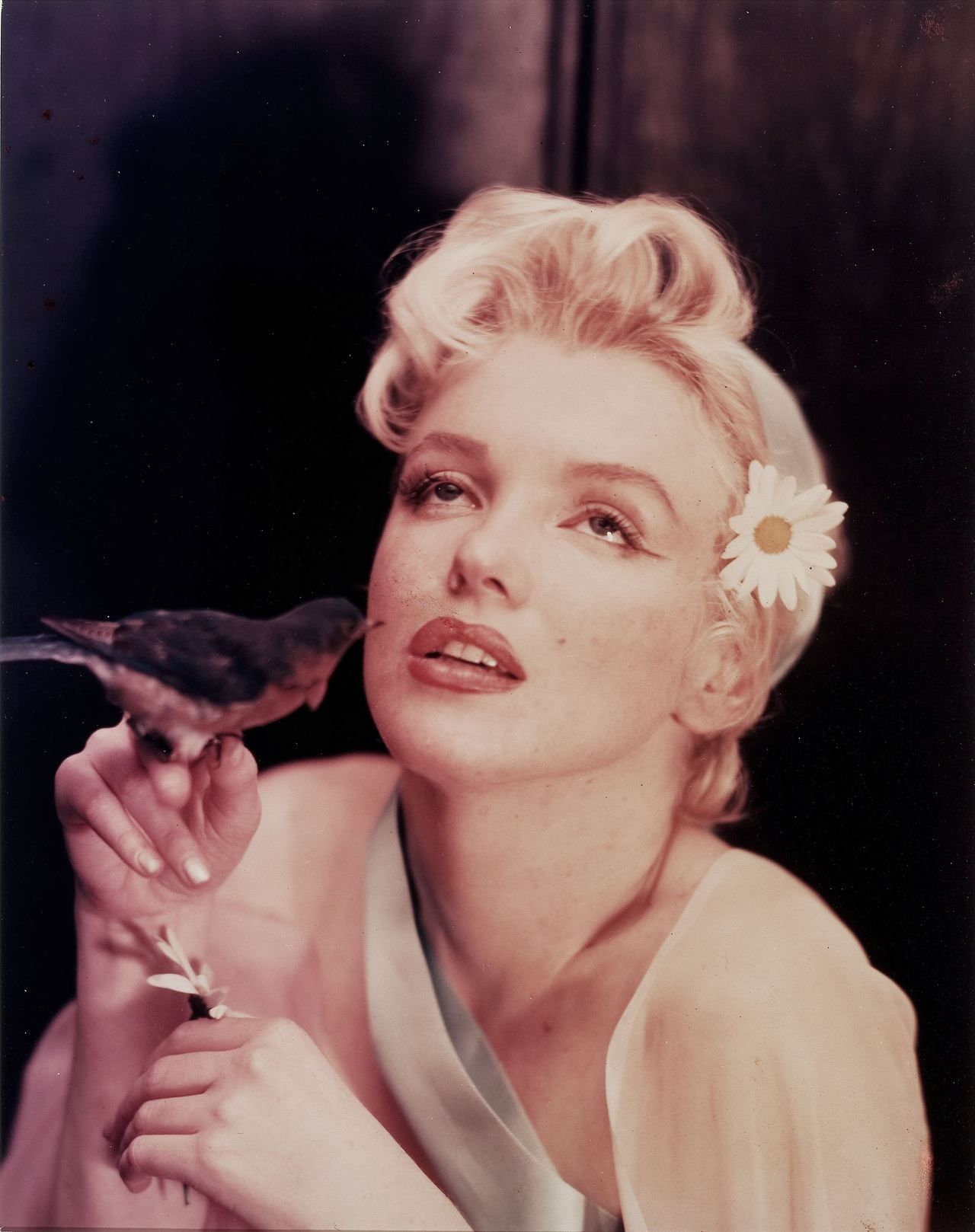 Video Marilyn Monroe nudes (71 foto and video), Ass, Hot, Selfie, in bikini 2019