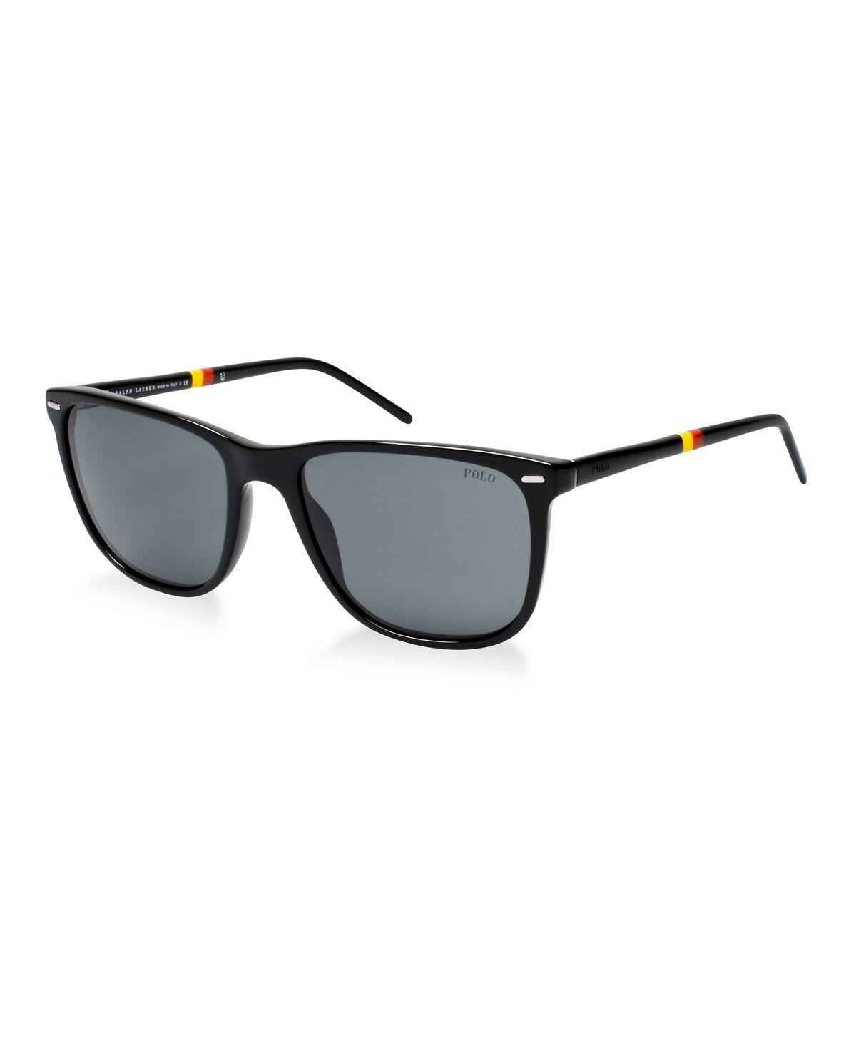 9482d4e8b0c Ralph Lauren Sunglasses