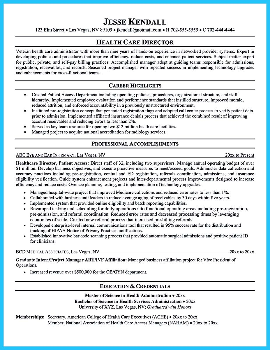 Awesome Perfect Data Entry Resume Samples To Get Hired Check More At Http Snefci Org Pe Job Resume Samples Resume Objective Examples Resume Objective Sample