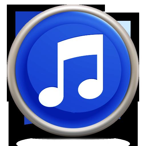 nipuremix.in dj Nagpuri song, Santali dj songs, Bhojpuri bewafai Song,  Purulia Songs, Bollywood Remix, Frashmusic, Freshmusic.com… | Dj songs, Dj  remix songs, Songs