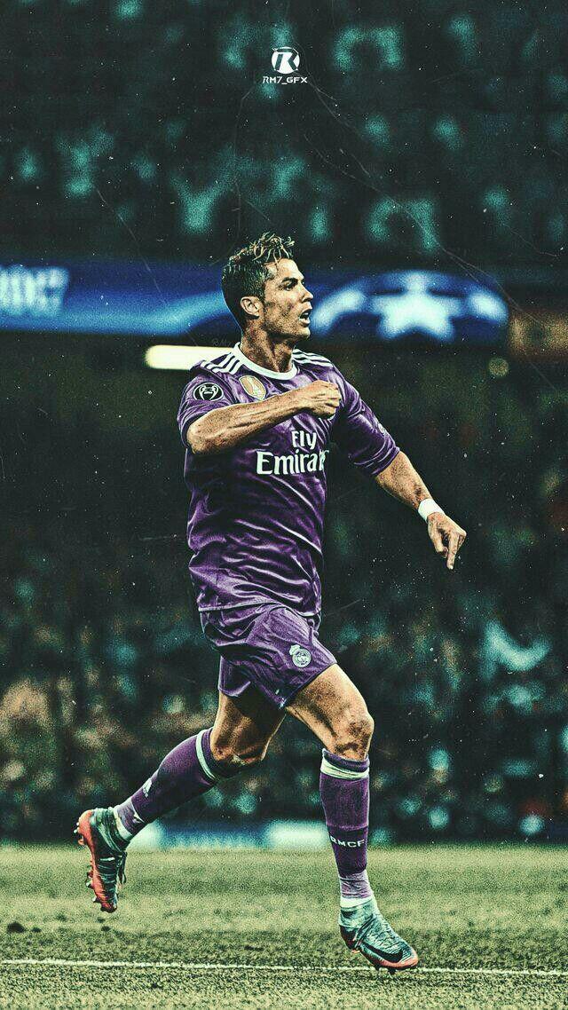 Me Realmadrid Cristiano Ronaldo Cristiano Ronaldo Juventus Cristiano Ronaldo 7