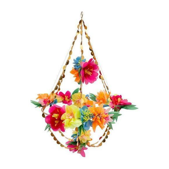 The 11 Best Felt Crafts Paper Flower Art Flower Mobile Paper Flowers