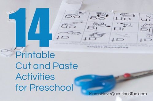 Number Names Worksheets preschool printables activities : 1000+ images about Printables on Pinterest | Life cycles ...