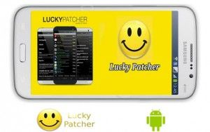 Lucky Patcher Apk 5 6 8 No Root Latest Android Download Lucky Chinese Dating Latest Android