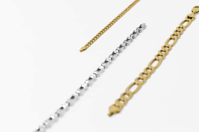 26++ Brittanys jewelry gainesville florida ideas in 2021