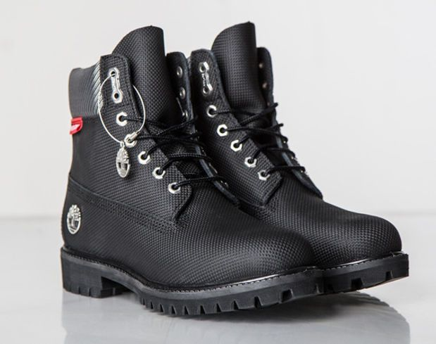 Jimmy Jazz & Timberland Present the Nearly Indestructible Helcor Boot. Tims  BootsTimberland ...