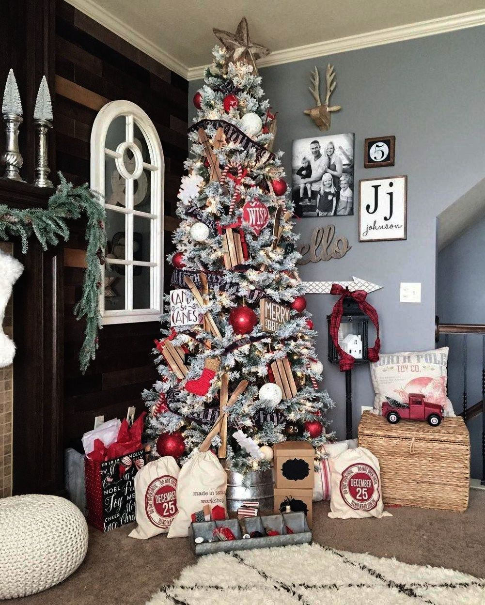 Christmas Island Coordinates upon Christmas Home Pinterest