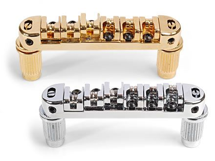 Locking Roller Bridge Projectpva Suggested Guitar