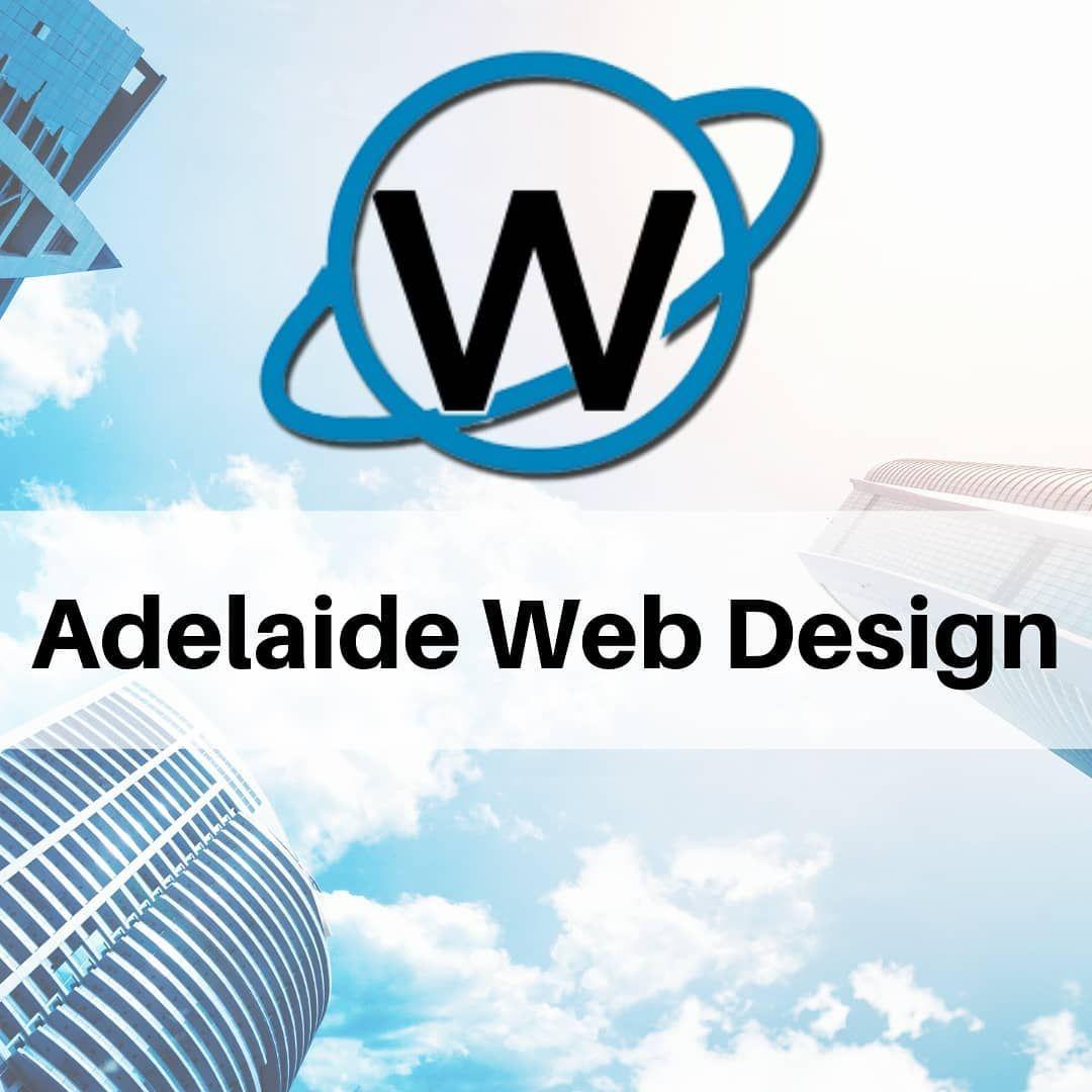 Web Design With Integrity Adelaide Seo Webjex Websiteaudit Business Webdesign Searchengineoptimization