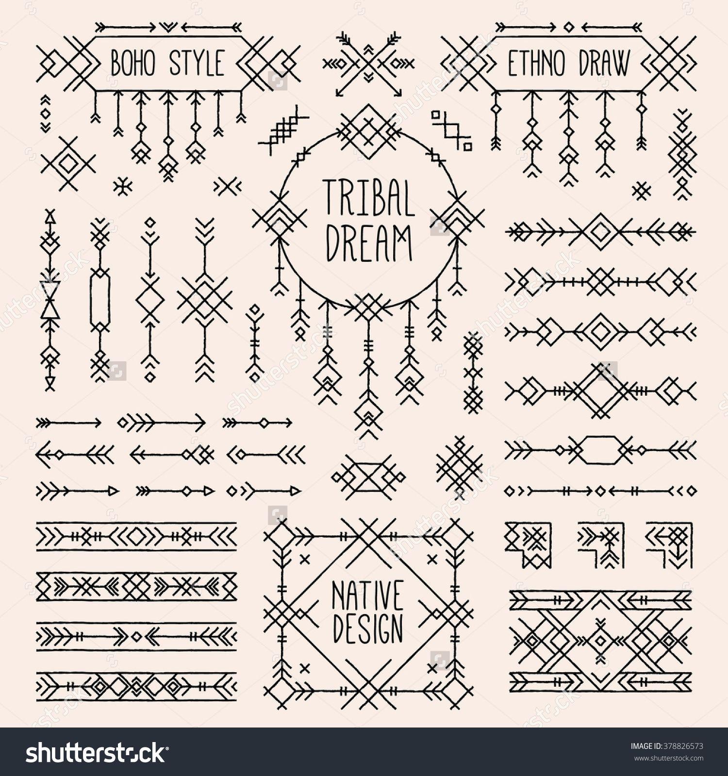Cherokee symbols and meanings topic cherokee symbols and cherokee symbols and meanings topic cherokee symbols and meanings my cherokee heritage pinterest cherokee symbols cherokee and symbols buycottarizona