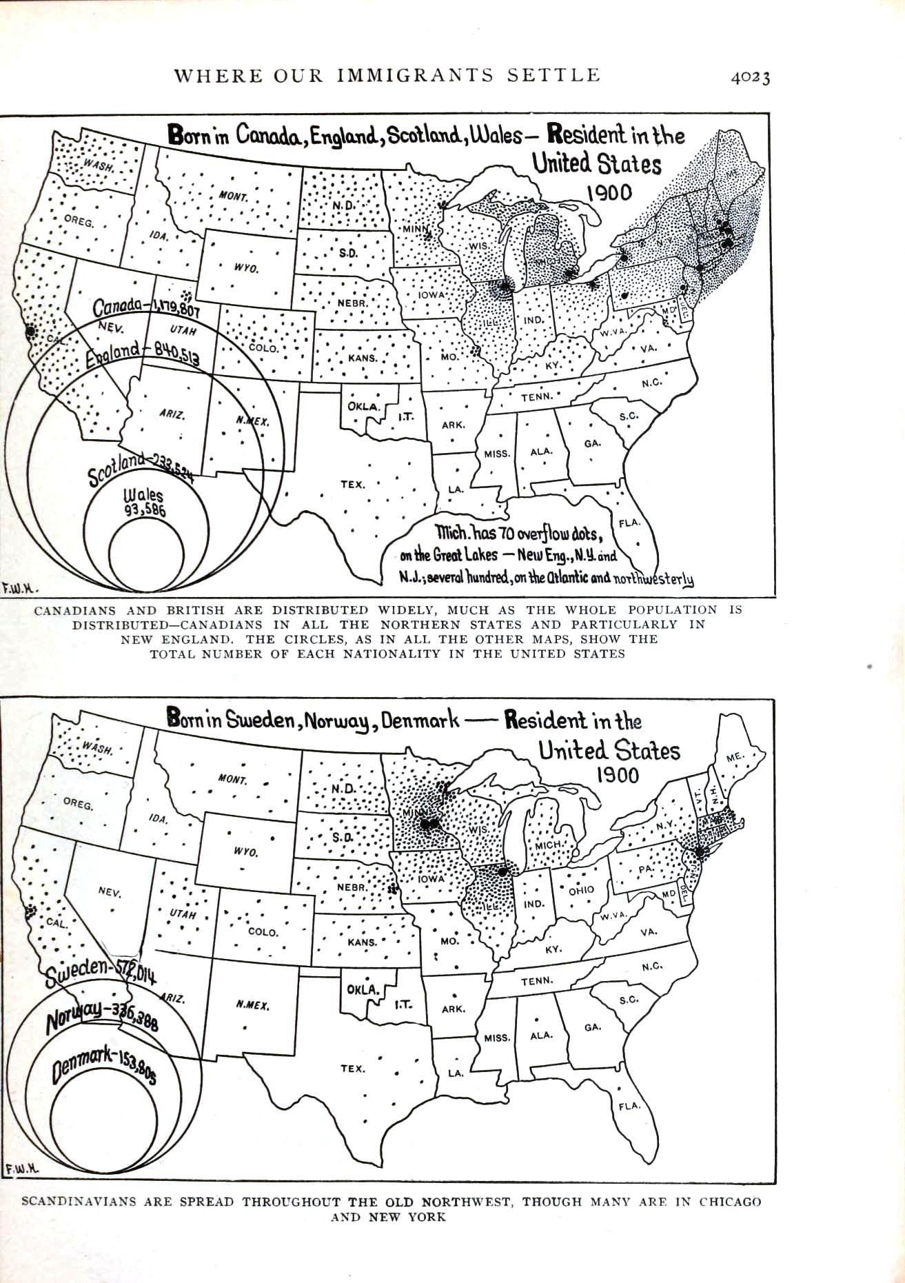Best Collections Of Diagram Us Map Blank Numbered Download More Us Map Numbered