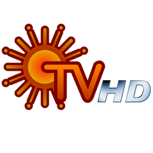 Sun Tv Hd Logo by Alexys Bernier MD | 8300890473 in 2019