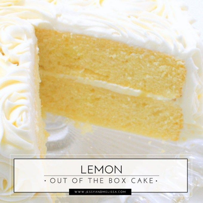 Lemon Buttercream Frosting #lemonbuttercream Lemon Buttercream Frosting | Jessy + Melissa #lemonbuttercream Lemon Buttercream Frosting #lemonbuttercream Lemon Buttercream Frosting | Jessy + Melissa #lemonbuttercream
