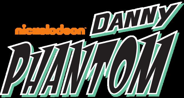 Image Result For Danny Phantom Logo Danny Phantom Old Cartoons Cartoons Comics