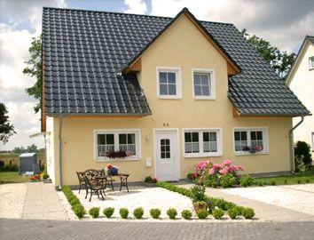 Haus Sonnenschein Usedom InselUsedom hundeurlaub