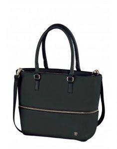 69ceec79595b3 Elegante Notebooktasche für Business Frauen