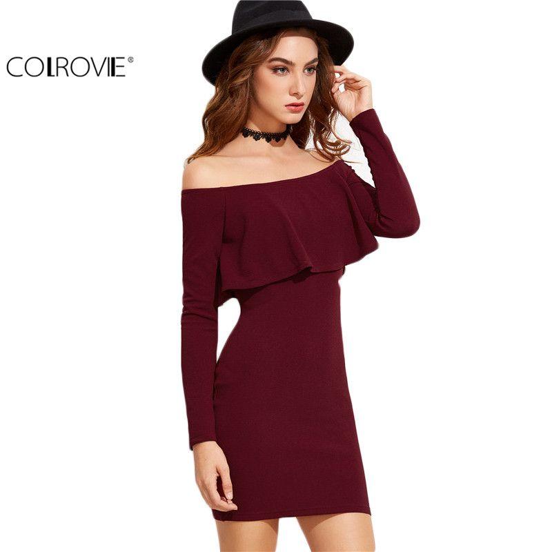 Sexy Kleidung für Frauen