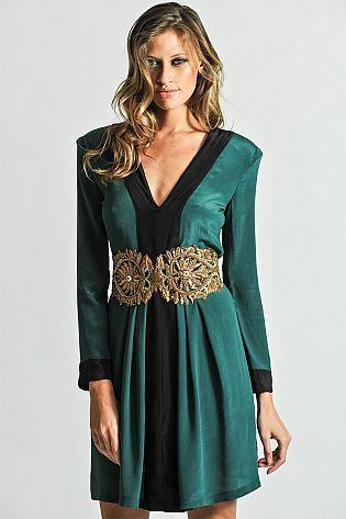 Comprar vestido de fiesta sevilla