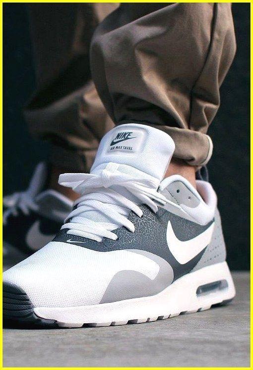 zapatos adidas y nike hombre