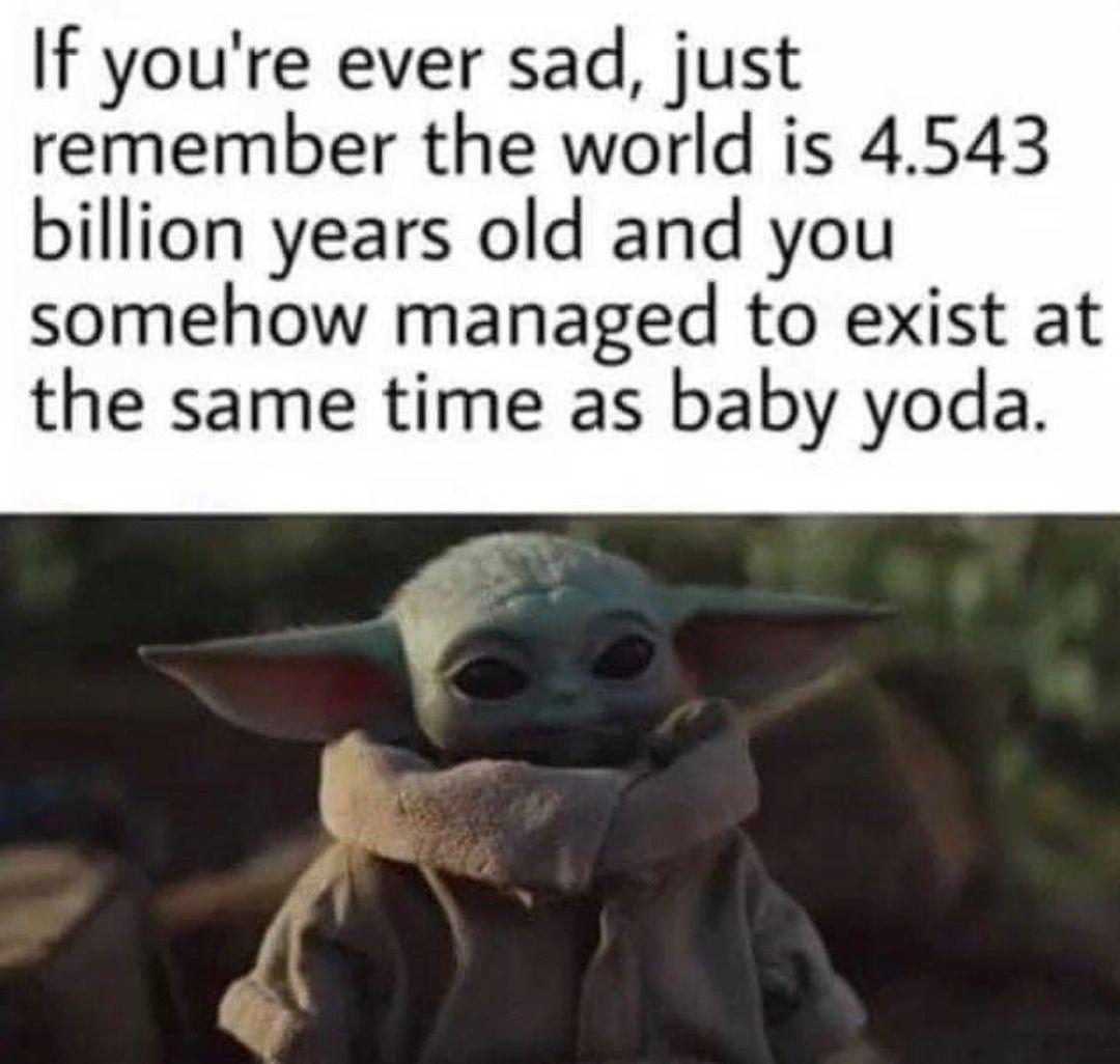 Baby Yoda Grogu Memes Nomes Dos Personagens De Star Wars Star Wars Personagens