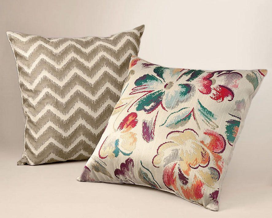 Decorative Pillows Shopko Pillows Pinterest Pillows New Shopko Decorative Pillows