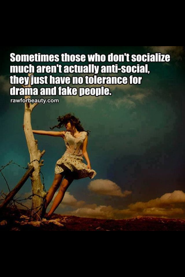☮ American Hippie Quotes ~ Im done with drama ...