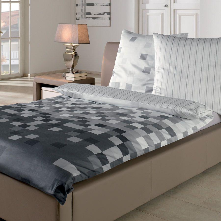 Bugatti For The Home Furniture Bed Satin