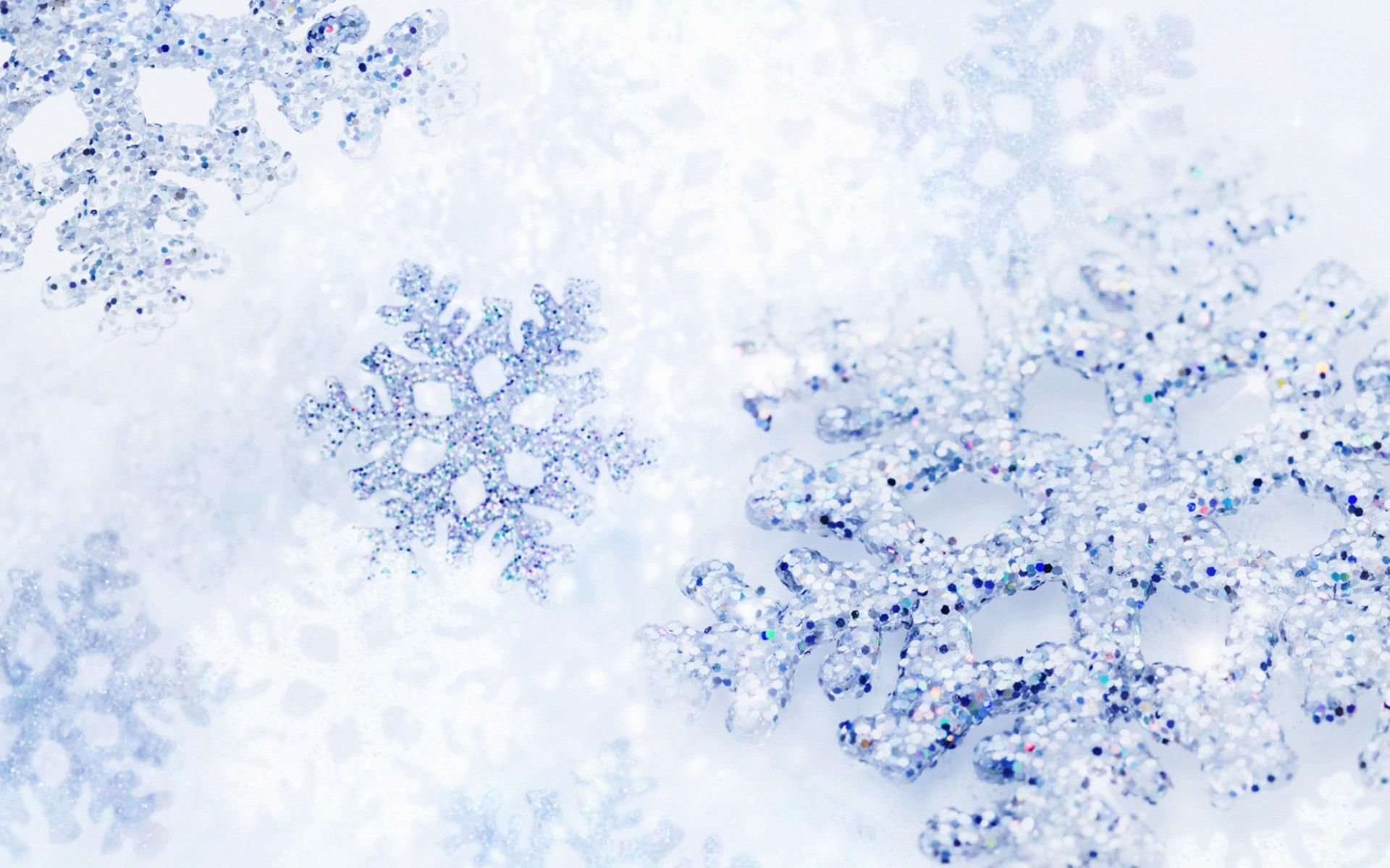 White Christmas Snow Background.Pin On Christmas Wallpaper