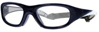 1ec78dba4a Rec Specs Liberty Sport MAXX 20 BASEBALL Eyeglasses