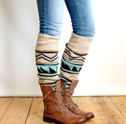 I've tried doing this with my socks and jeans, it doesn't work to well.