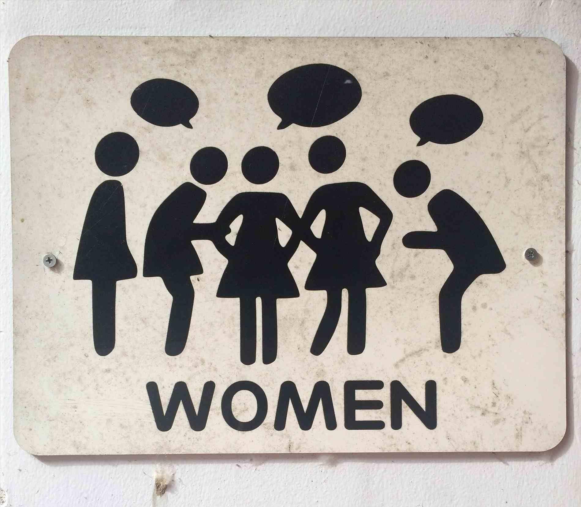 womens bathroom sign cape. Fine Womens New Post Womens Bathroom Sign Cape Visit Bobayule Trending Decors With Womens Bathroom Sign Cape 0
