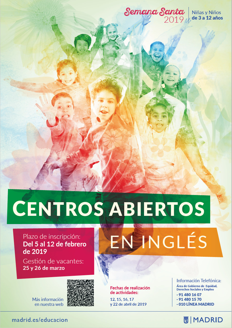 37 Ideas De Creartelia Disenos De Unas Cursos De Salud Semana Santa Niños