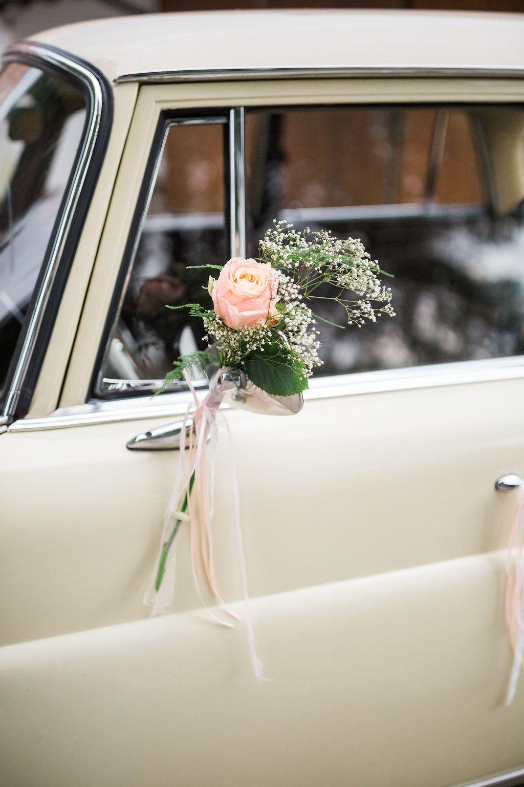 Freie Trauung Auf Dem Scherauer Hof Blumen Hochzeit Wedding