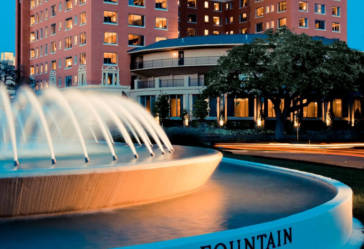 Hotel Zaza Hotels In Houston Photo Gallery For Our Luxury