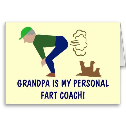 Funny Grandpa Card Mens Page Pinterest Fathers Day Funny