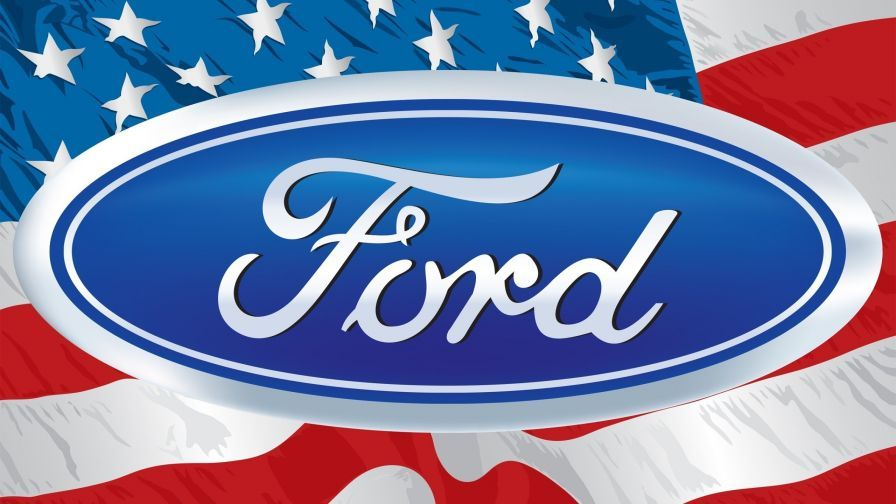 Logo Ford Usa Flag Ford Logo Ford Mustang Shelby Cobra Ford