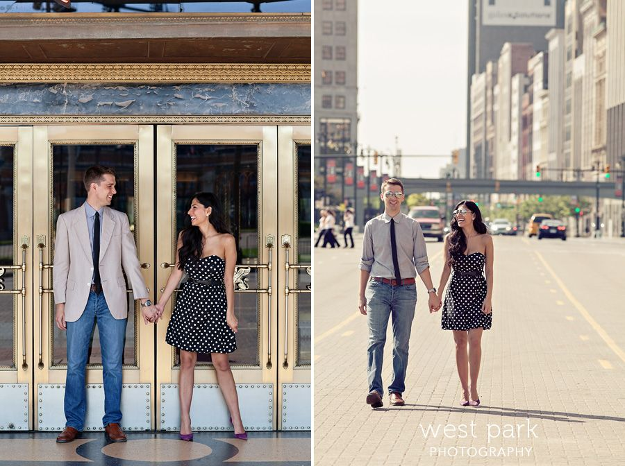 what to wear for an engagement session