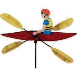 kayak_whirligig.jpg